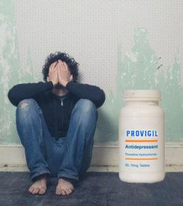 Reduce Depression Symptoms