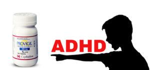 adhd-provigil