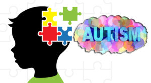 Medicines to treat autism